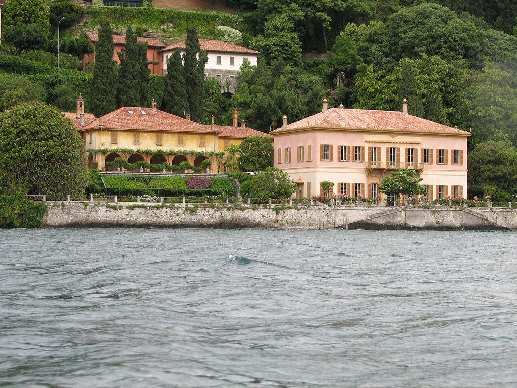 Cover Villa Pizzo