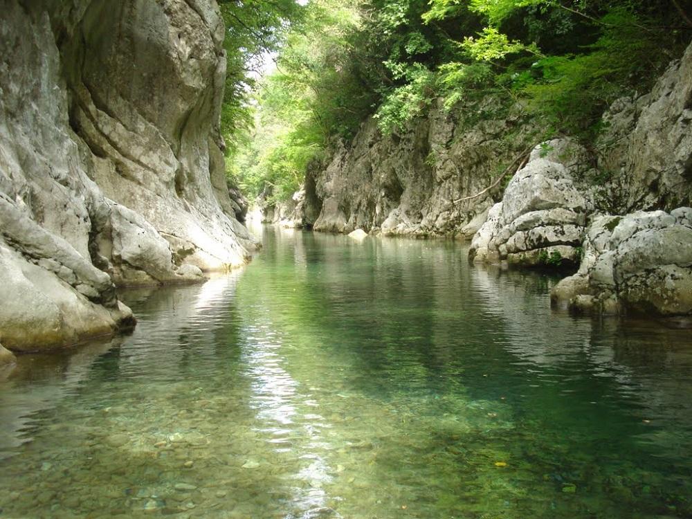 Il-Parco-del-Cilento-e-del-Vallo-di-Diano-Alburni