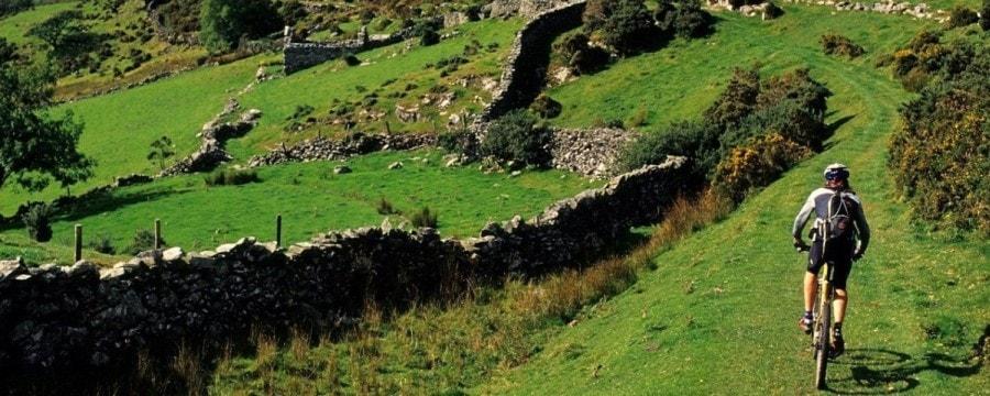 Cover Parco Nazionale del Cilento, Vallo di Diano e Alburni