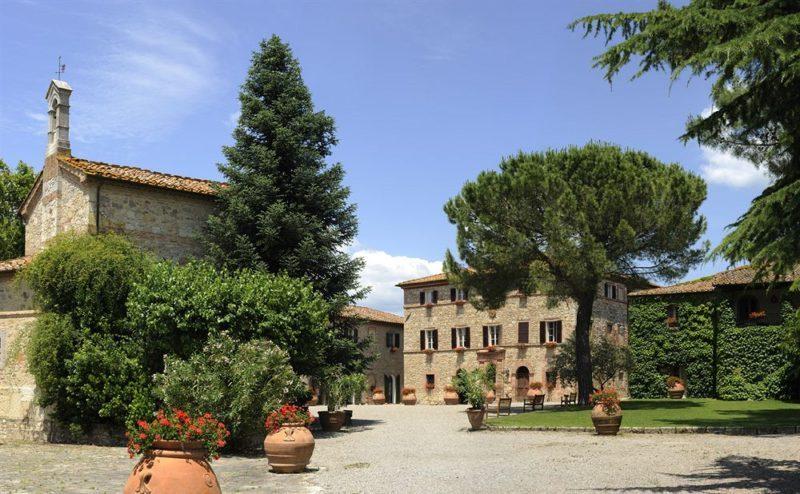 Cover Agricola San Felice