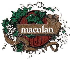Cover Maculan Vignaiuoli in Breganze