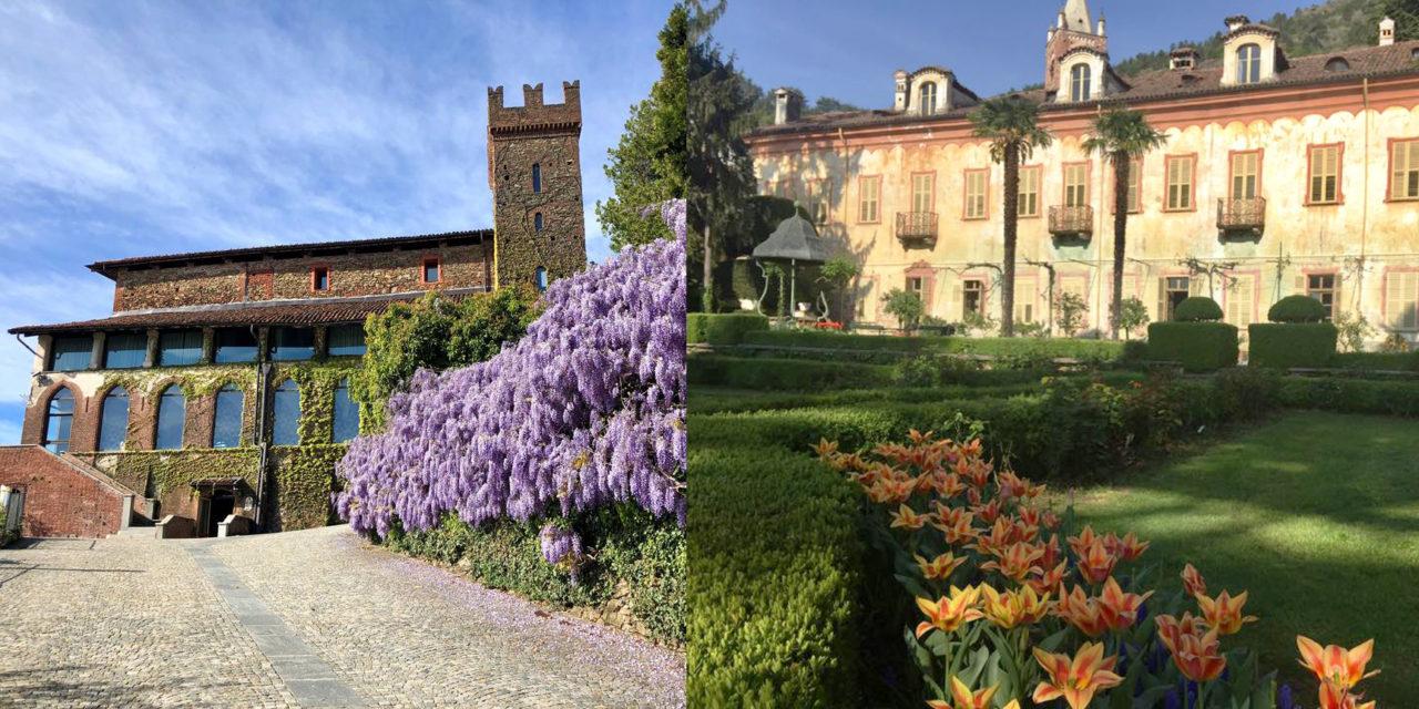 Casa-Lajolo-Castello-9-Merli-1280x640-1