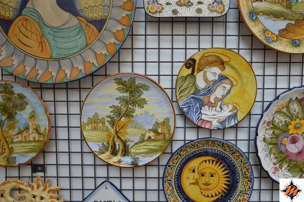Castelli+Arte+Ceramica+1