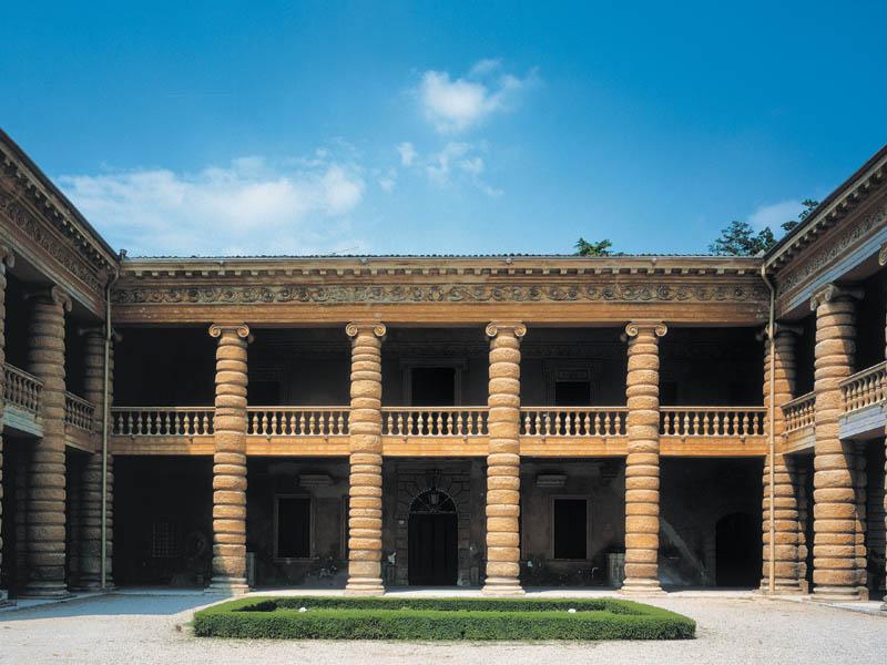 Villa-Santa-SOfia-Gallery