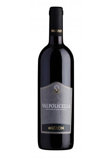 mizzon-valpolicella-doc-2015
