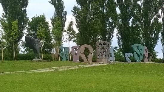 rossini-art-site