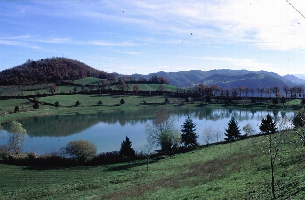 Lago-Scurano