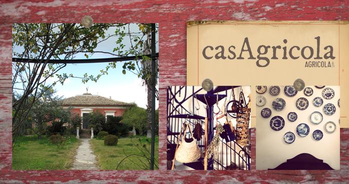 OSPITALITA_CASAGRICOLA
