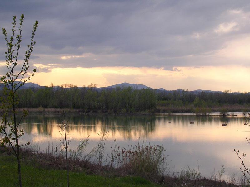 Tramonto.Lago.Chiesuole-800