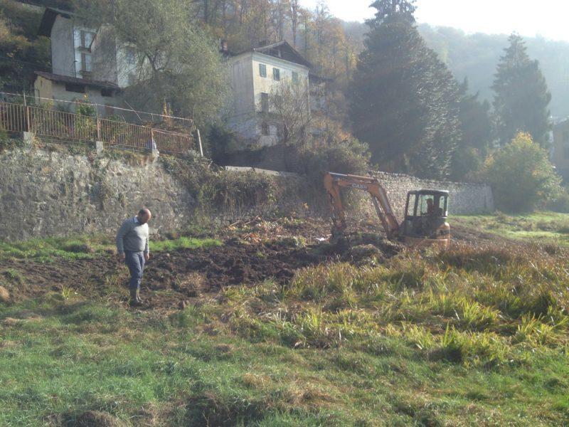 Cover Azienda Agricola Mazzucchetti