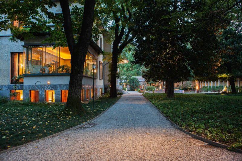 villa-necchi-campiglio-giardino_46446