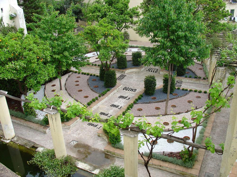 03b_giardino-della-minerva-salerno_fotografia-di-luciano-mauro-2
