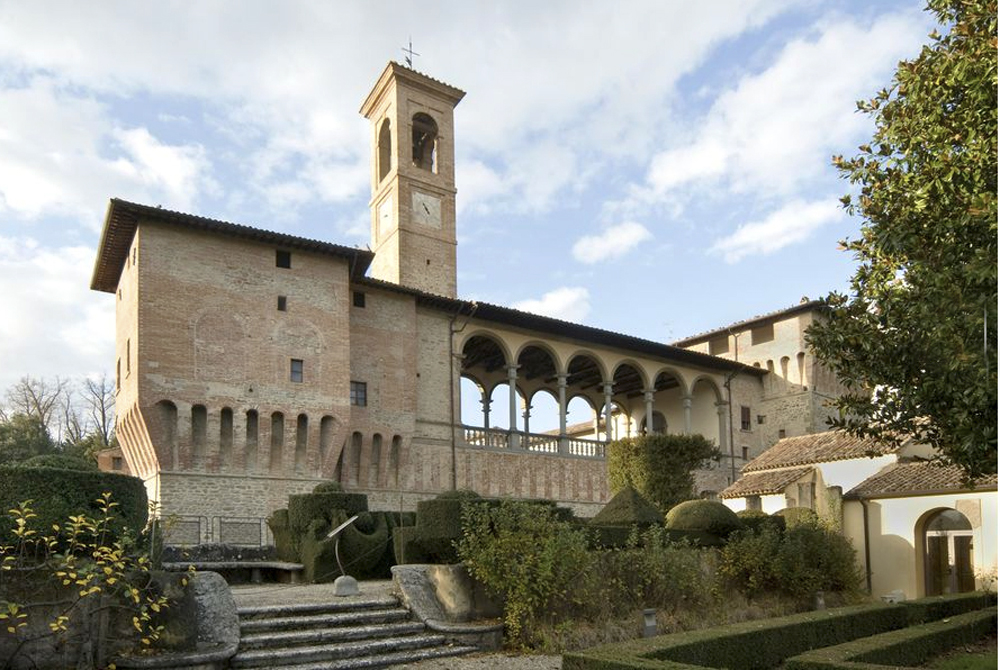 castello-Bufalini