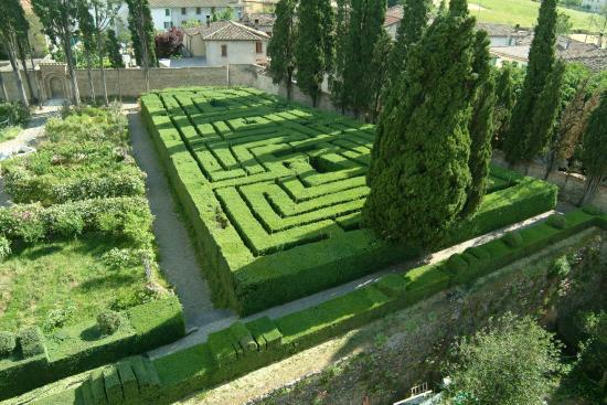 castello-bufalini-2