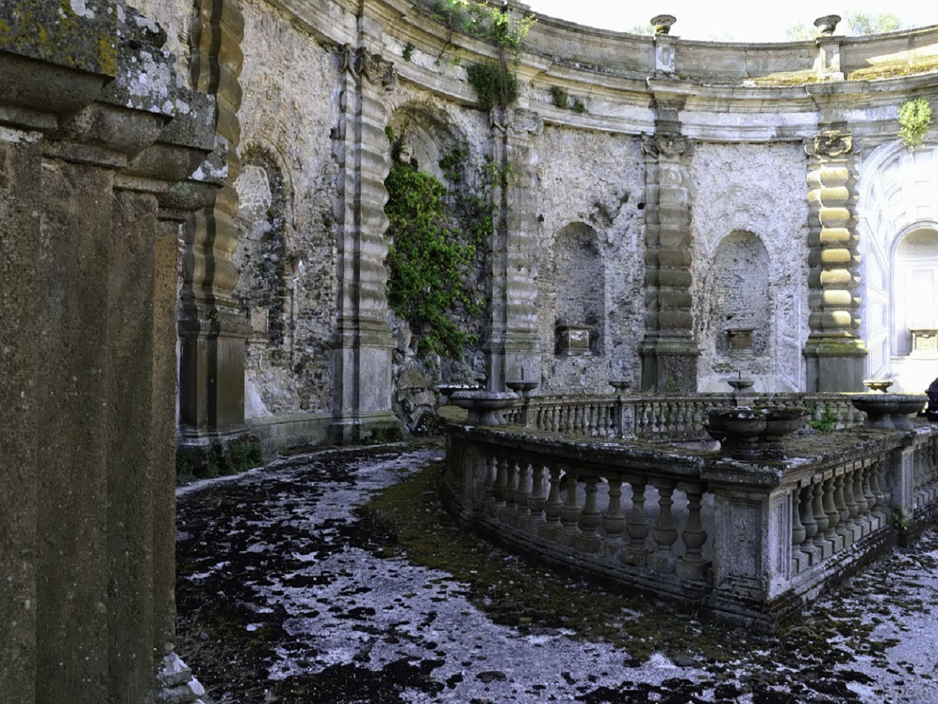 fontana-delle-acque-3