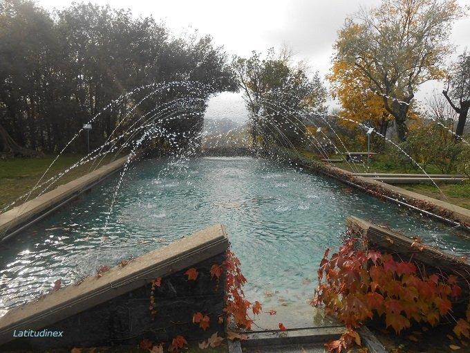 fontana-giardino-Portoghesi