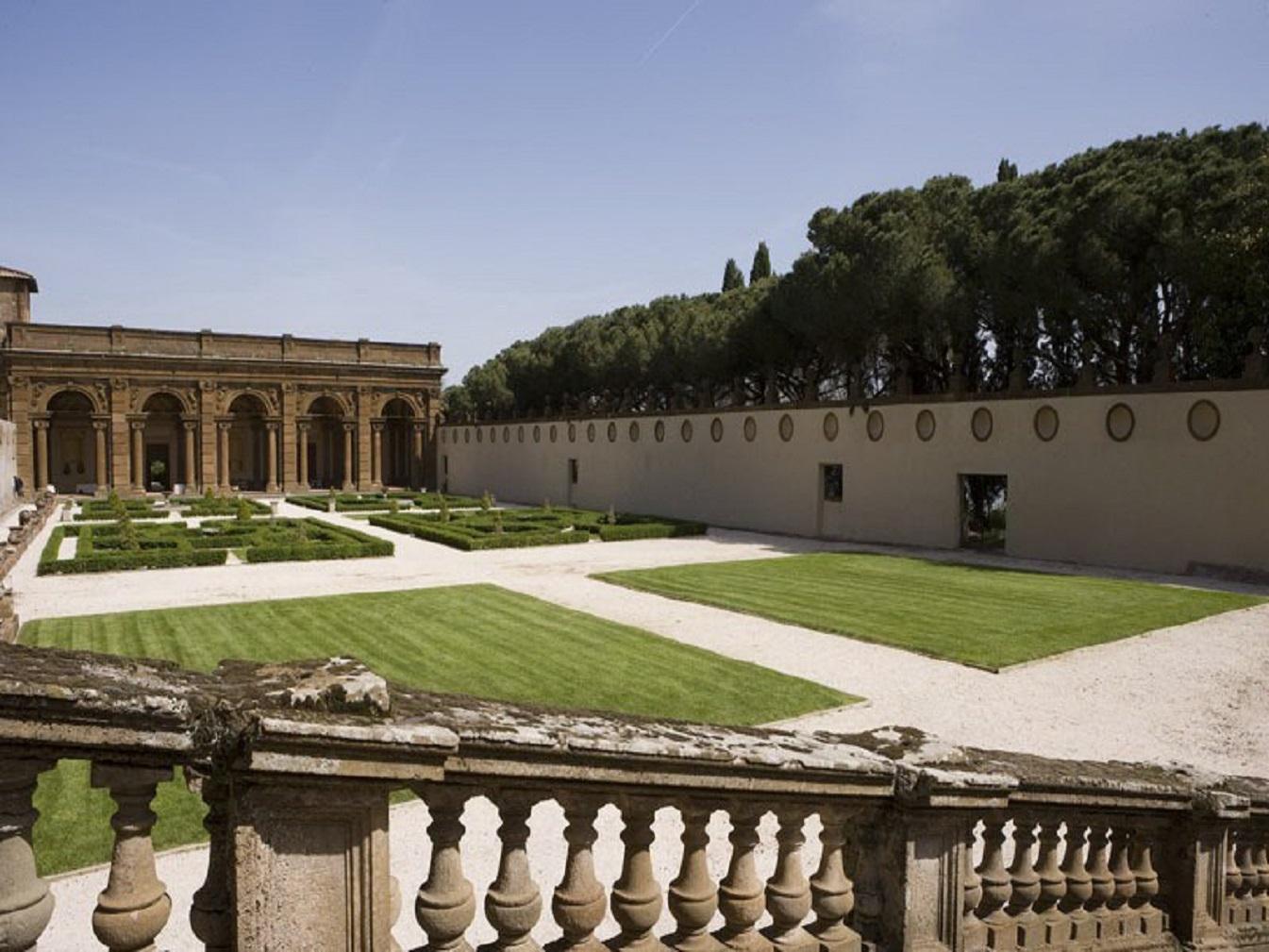 giardino-allitaliana_1-3-1