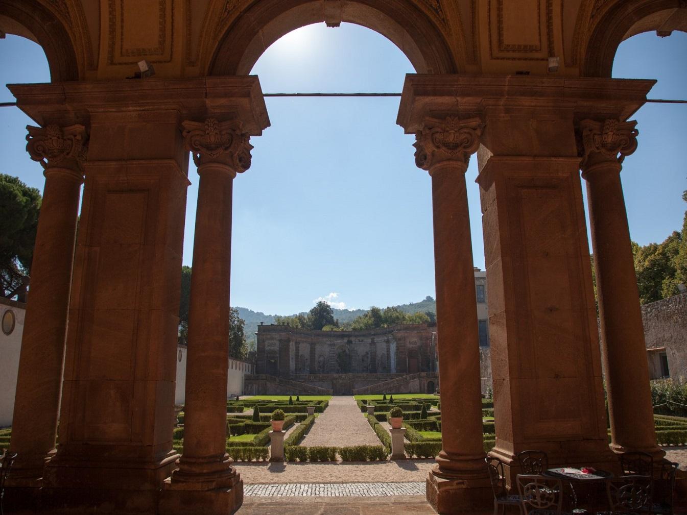 giardino-dal-portico-3