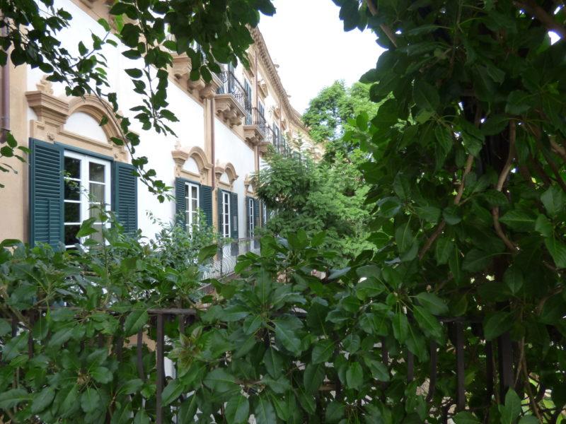 Cover Palazzo Butera