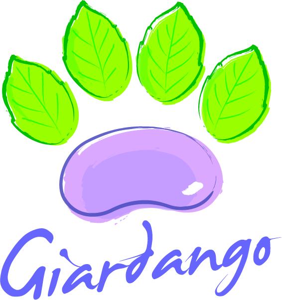 GIARDANGO logo copy