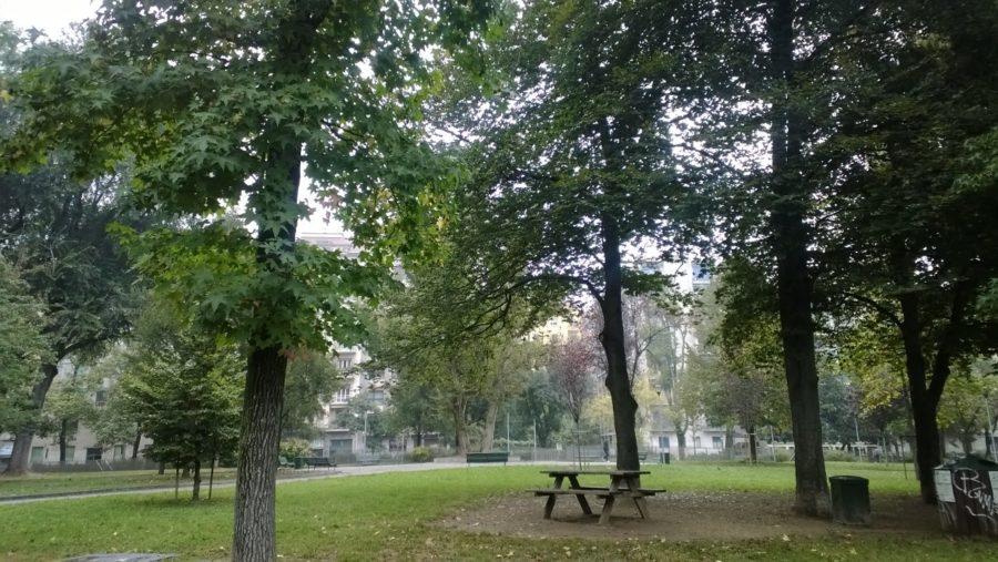 Cover Parco Solari