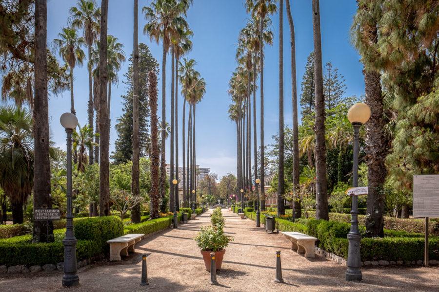 Cover Parco Villa Giulia