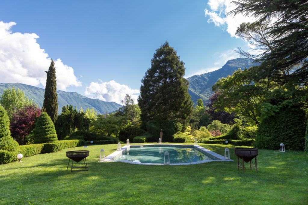 Sito-ufficiale-Turismo-in-Val-Cavallina-Lago-di-Endine-Castello-di-Monasterolo-1-1024x682