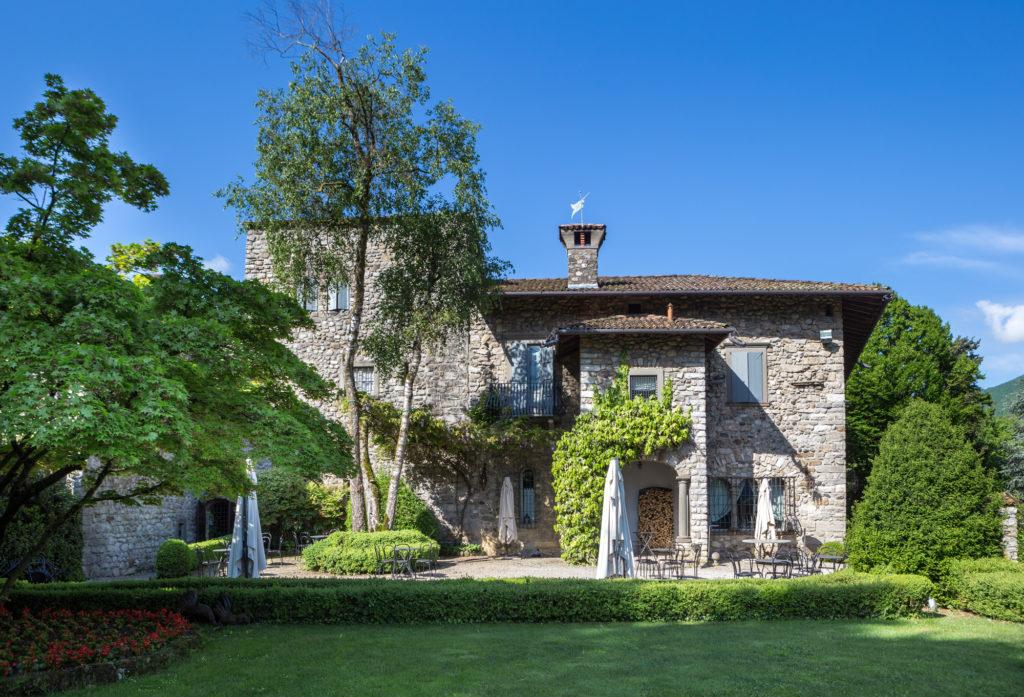 Sito-ufficiale-Turismo-in-Val-Cavallina-Lago-di-Endine-Castello-di-Monasterolo-2-1024x697