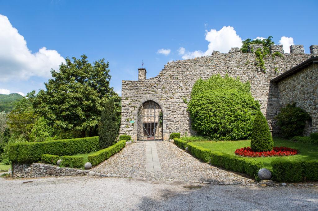 Sito-ufficiale-Turismo-in-Val-Cavallina-Lago-di-Endine-Castello-di-Monasterolo-7-1024x682
