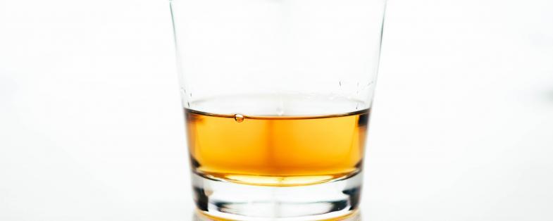 liquore-genziana