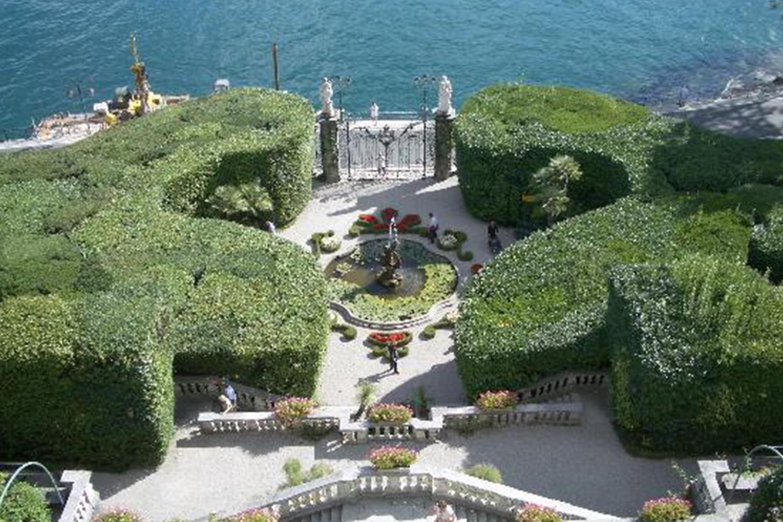 Cover Villa Carlotta