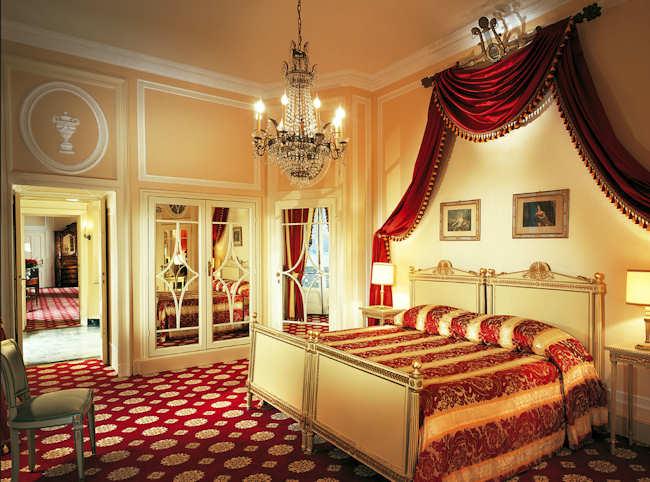 hotel-villa-d-este-lago-como-12