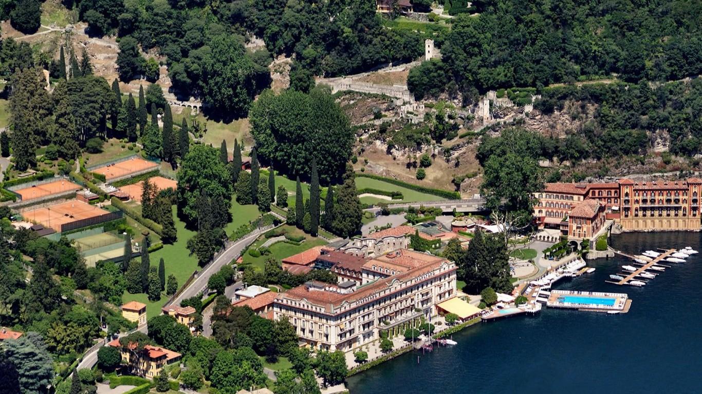 villa-deste-lake-como-cernobbio-italy-768x1366