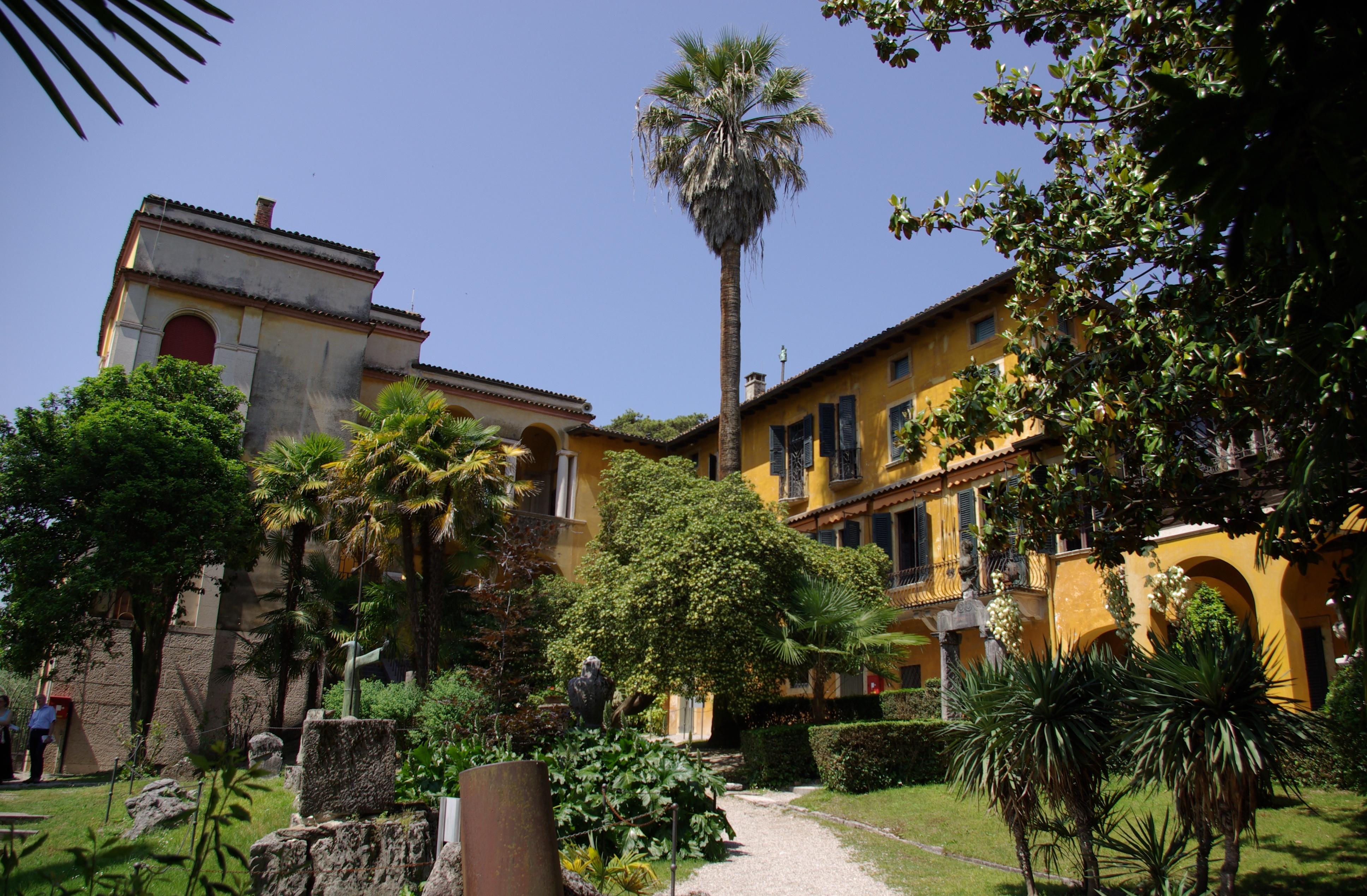 gardone-riviera-vittoriale-degli-italiani-004