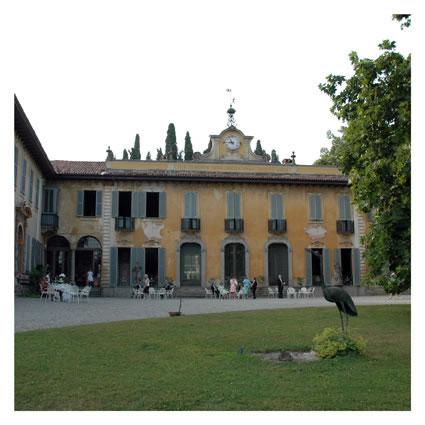 Cover Villa Sommi Picenardi