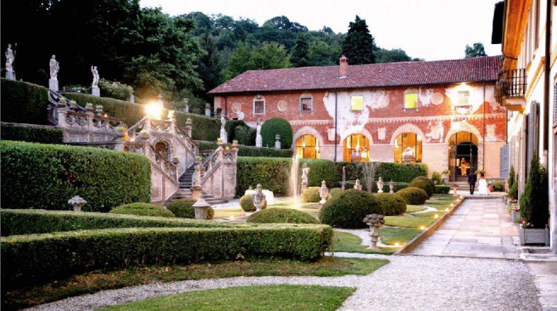 villa-sommi-picenardi-m-2028
