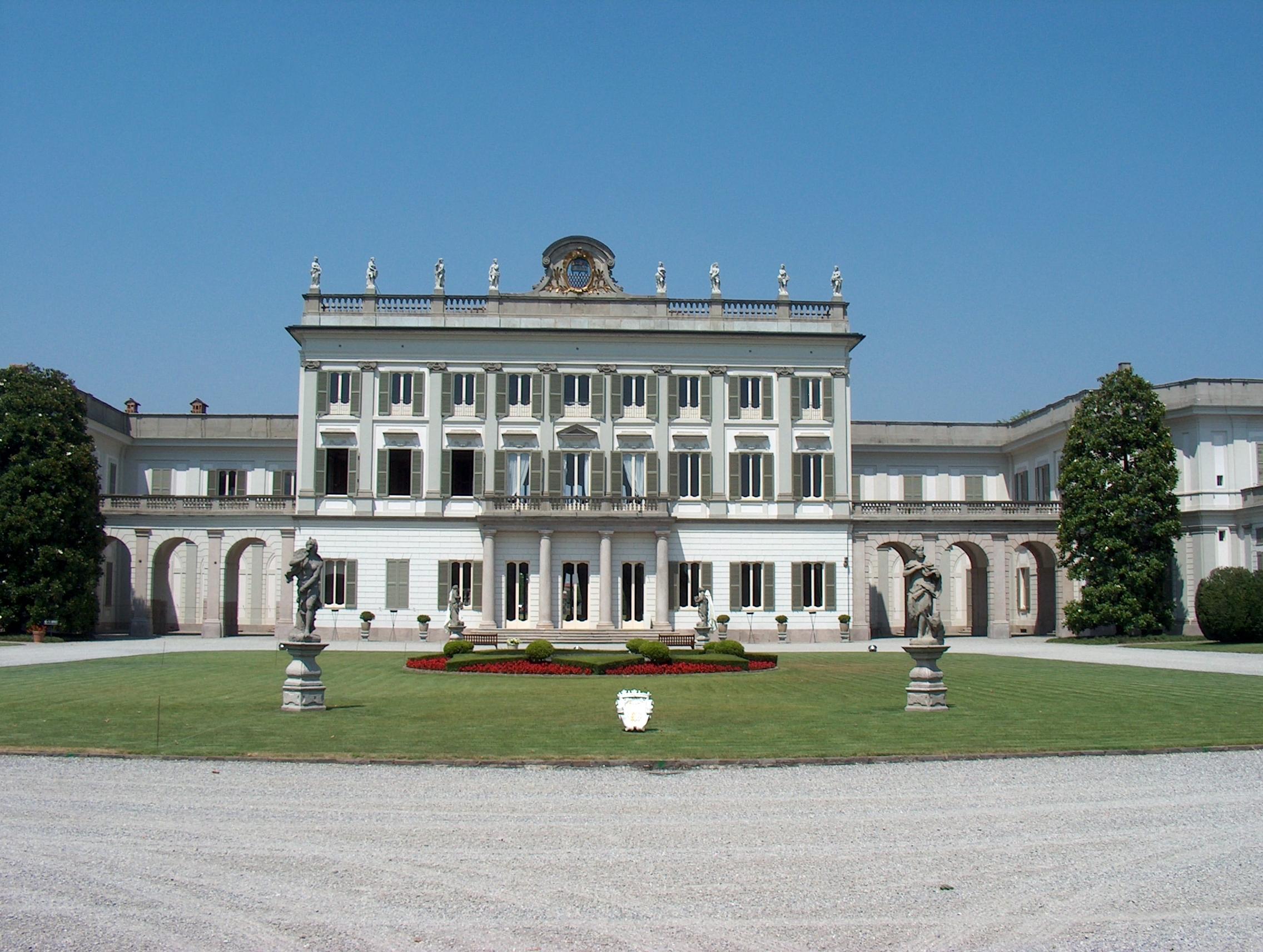 villa-borromeo1