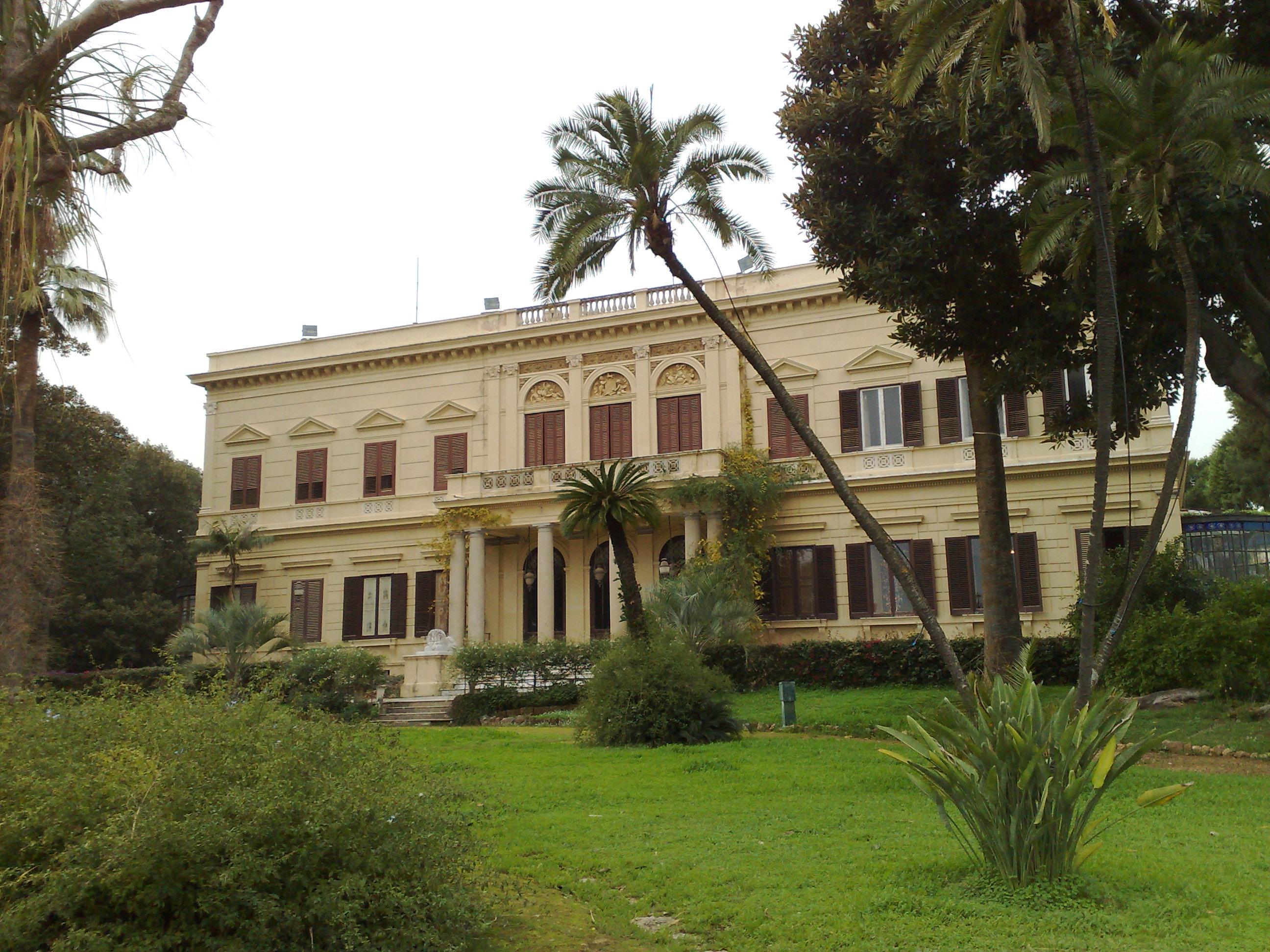 villa-malfitano7