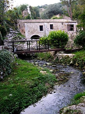 mulino-ad-acqua-santa-lucia01