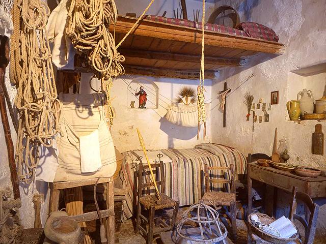 sircausa-museo-del-lavoro-contadino-01
