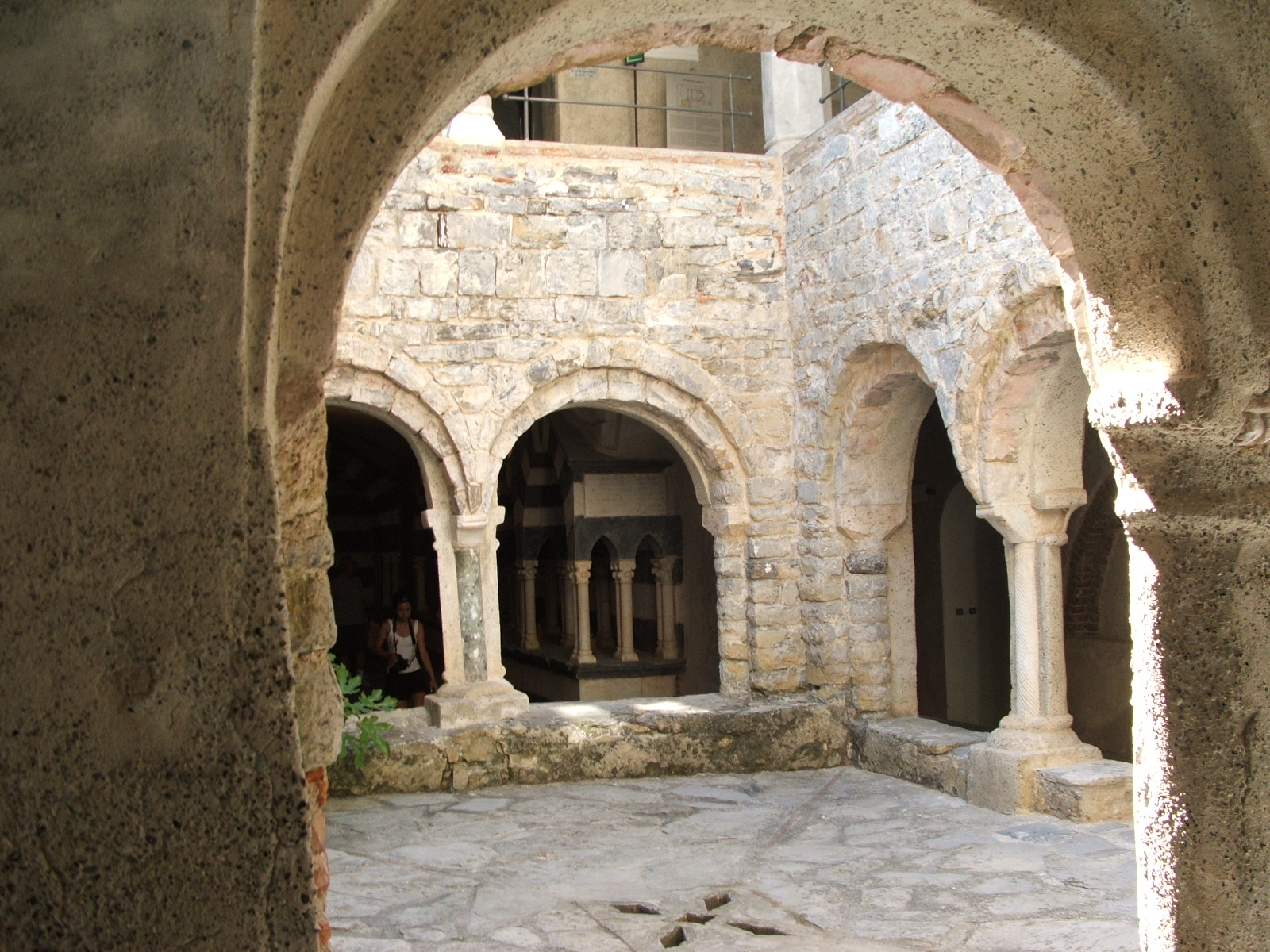 abbazia-di-san-fruttuoso-di-camogli-dscf0711