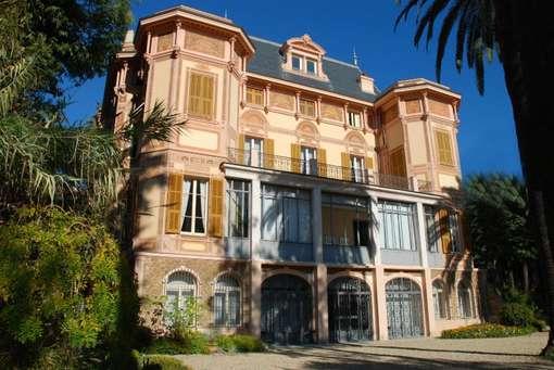 villa-nobel-foto-llauradsc4165-265064