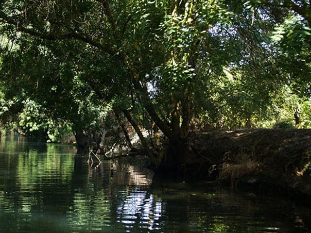 siracusa-fiume-ciane