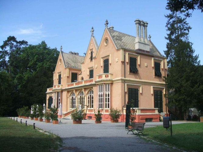 07-06-villa-serra-z