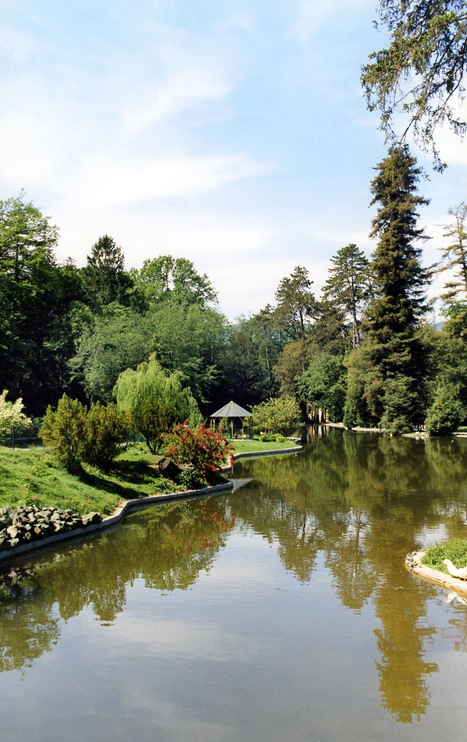 villa-serra-giardini