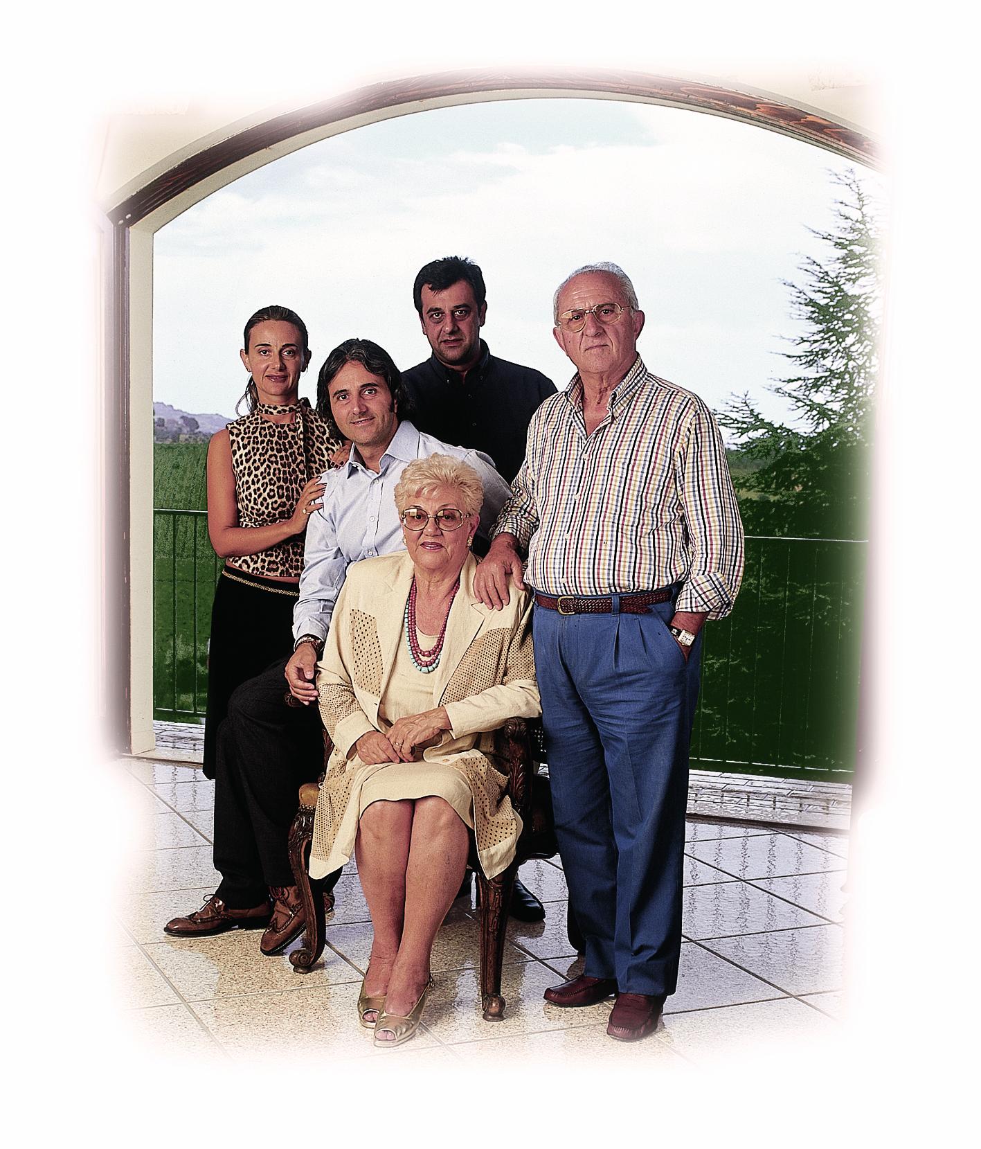 dino-illuminati-famiglia-2013