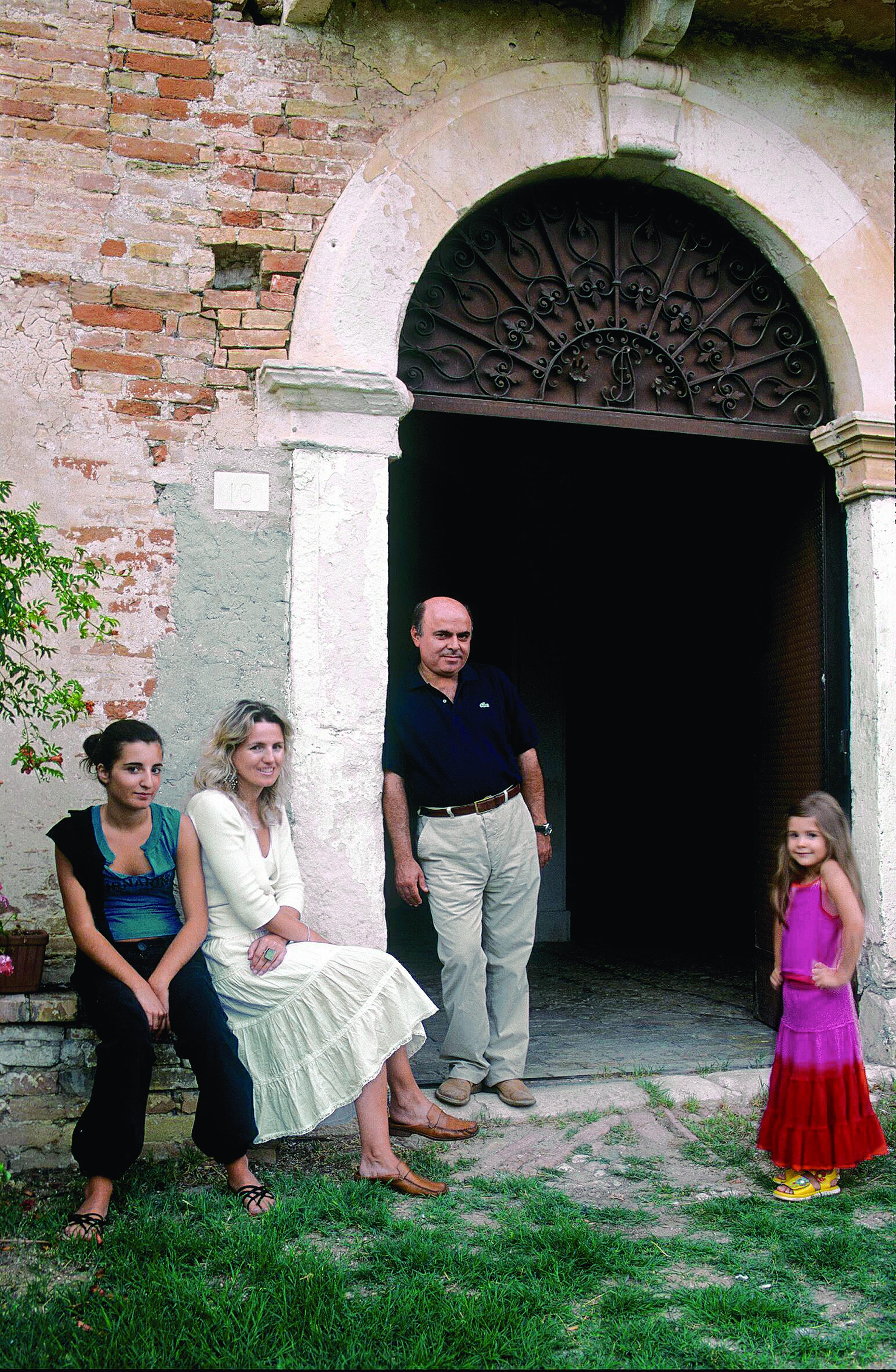 masciarelli-famiglia-2013