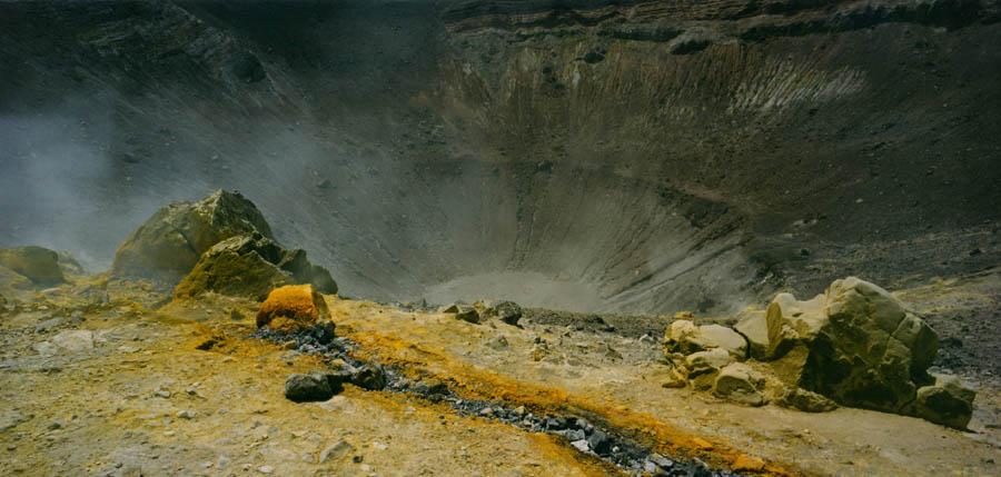 eolie-vulcano