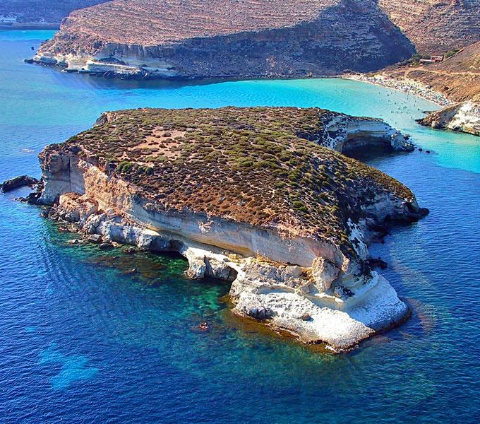 area-marina1