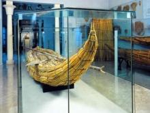 1796-2-piccolo-1-kedeje-del-lago-ciad-museo-del-papiro